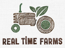 RealTimeFarms.com